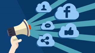 Facebook 广告入门 - 如何利用大数据创造影响力(简体中文)