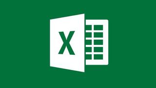 Excel VBA for Modelling using Numerical Methods