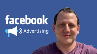 Facebook Ads For Beginners in 2020