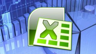 Excel 2013 Essential Training