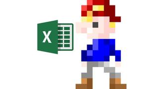 Excel VBA[第3弾](実用マクロ入門編)受注データを5秒で入力できるユーザーフォーム作成 VBAプログラミング