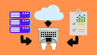 Exam AZ-600:  Microsoft Azure Stack Hub preparation test
