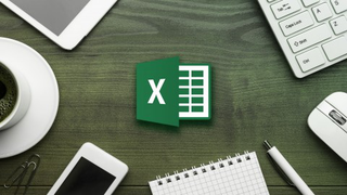 Excel Learning Made Easy