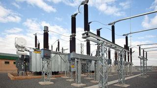 Etap for Electrical Engineers