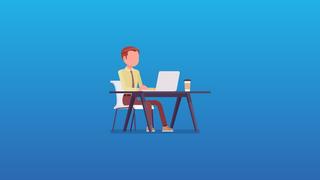 Exam SAP Certified Technology Associate - SAP HANA 2.0 SPS05