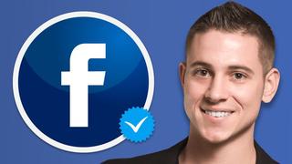 Facebook Ads + Marketing MASTERY in 2021: 8-Figure Blueprint