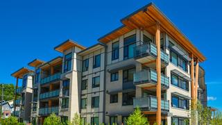 Essential Real Estate Modeling in Excel