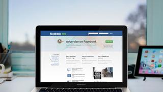 Facebook Ads Professional  Basic フェイスブック広告 基礎&概要編 最新版&保存版