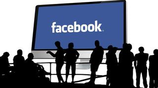 Facebook Marketing Mastery - 2021 Blueprint to Growth