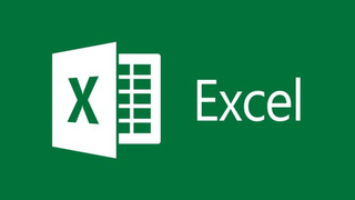 Excel in a Nutshell