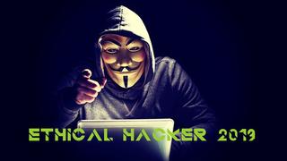 Ethical Hacker 3 - WAPT & VA