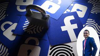 Facebook  Strategy Secret Update2019