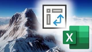 Excel Pivot Tables - beyond Advanced