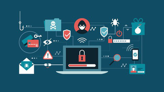 A Unique Guide To Ethical Hacking