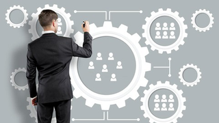 Agile PM 402 - Enterprise-level Agile Project Management