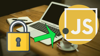 Escribe Código JavaScript Seguro