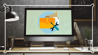 Excel Macros/VBA: Create 4 Real World Projects from Scratch