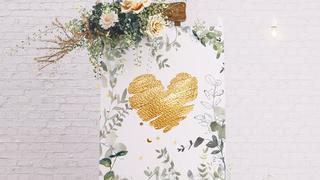 Etsy Weddings 101: Design & Sell Open Bar Wedding Printables