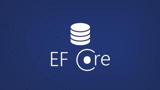 Entity Framework Core 3: ORM de Microsoft