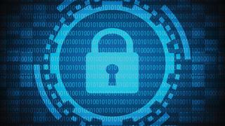 Ethical Hacking Artifacts Course