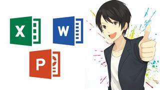【パソコン三種の神器】Word+Excel+PowerPointを10日間でイッキに速習 / エクセル兄さん講座