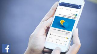 [NEW] Facebook Ads