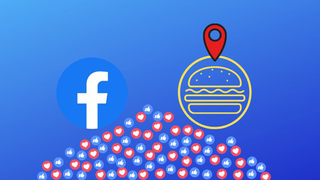 Facebook Ads for Restaurants MASTERY Course 2021