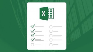 10 Things You May Not Know About Excel - But You Should.