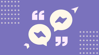 Facebook Messenger Marketing Automation in 2020