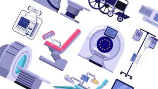 EU Medical Device Regulatory Affairs explained Simply