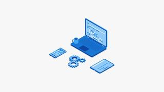 ESP8266 Wifi module Software Programming