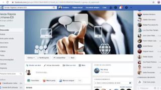 Facebook Ads para quem tem pouco dinheiro para anunciar