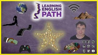 English Language Intermediate Masterclass: 10 Courses in 1!