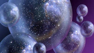 Everything: A Tour of the Universe