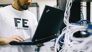 Exam 70-742: Identity with Windows Server 2016 Tests