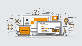 BlackBelt PHP and MySQL Skills for Creating Dynamic Websites