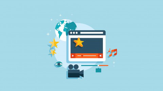 Explainer Videos - Tell Your Story. Win More Customers.