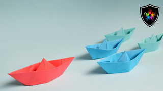 Executive Presence and the Diversity Dilemma
