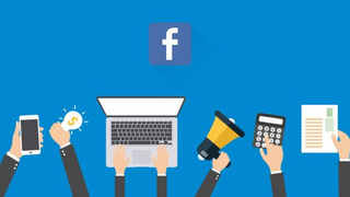 Facebook Advertising for Home Business