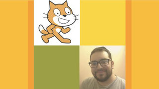 Scratch 3.0 with 11 Quick Projects