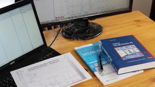 EPLAN Electric P8 2.8 Education Grundlagen mit Praxisteil