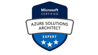 AZ-300 Microsoft Azure Architect Practice Exam Questions NEW