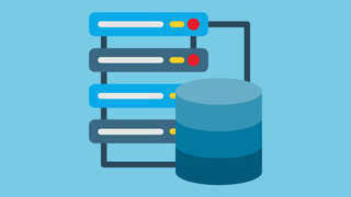 Essential Data Science: Database and ETL With Python