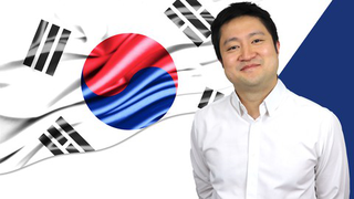 Essential Korean Grammar Level 2   Pre-intermediate