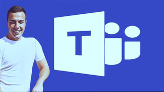 Exam MS-700: Managing Microsoft Teams Questions & Answers