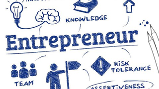 Entrepreneurship Measurements