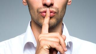 Entrepreneurship Secret-How to start successful business