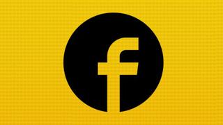 Facebook Marketing: Fans to Sales