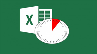How to Quickly Excel in the Basics of Excel