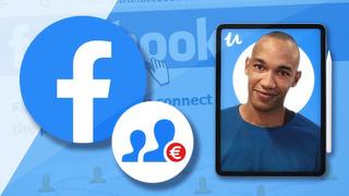 FB Growth Hacking : Trouver Des Clients Gratuitement Sur FB.